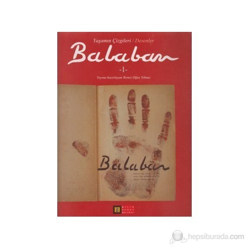 Balaban 1-Kolektif