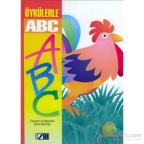 ÖYKÜLERLE ABC