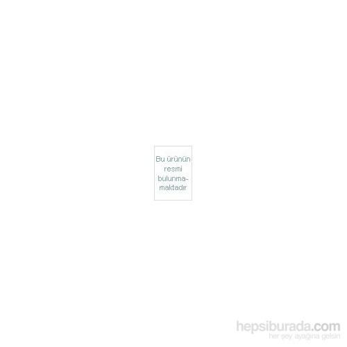 Bürokratlar - 1-Erhan Bener