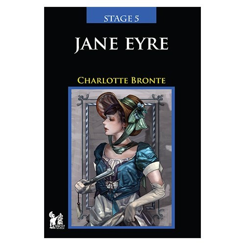 an analysis of the role of male dominance in jane eyre by charlotte bronte The theme of love in jane eyre covers both the romantic variety and the type encountered within a family, a sense of belonging, and a desire to be needed the romantic love portrayed by bronte through her novel is quite apparent.