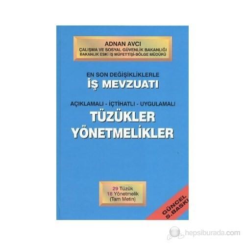 Temel İş Kanunları (2 Kitap Takım)
