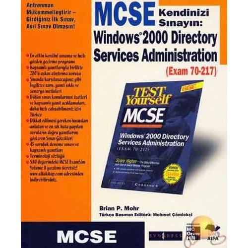 Windows Xp Temel Başvuru Kılavuzu / Mcse