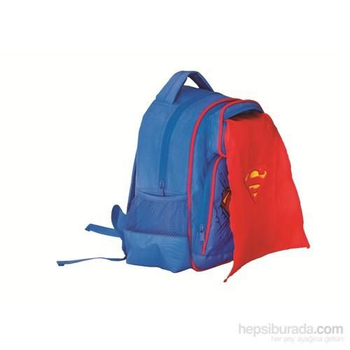 Superman Anaokulu 1
