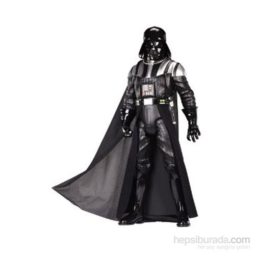 Star Wars Darth Vader Dev Figür 80 Cm