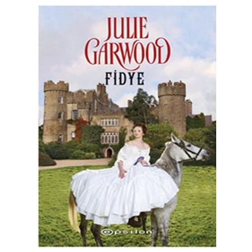 Fidye - Julie Garwood