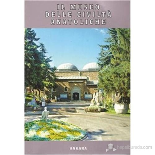 Museo Delle Civilta Anatoliche