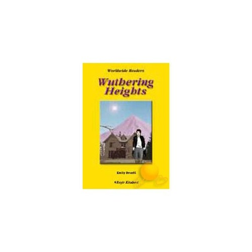 Wutbering Heıgbıs (Level 6)