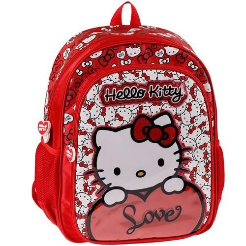 Hello Kitty Okul Çantası 86000