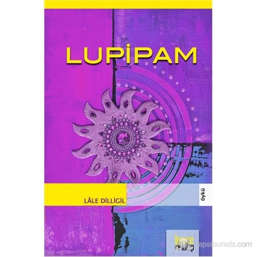 Lupipam-Lale Dilligil