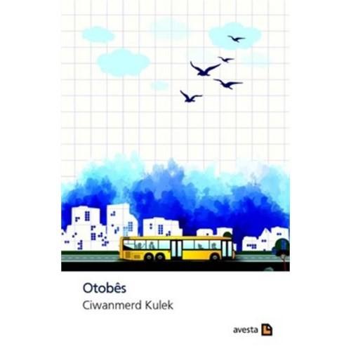 Otobes