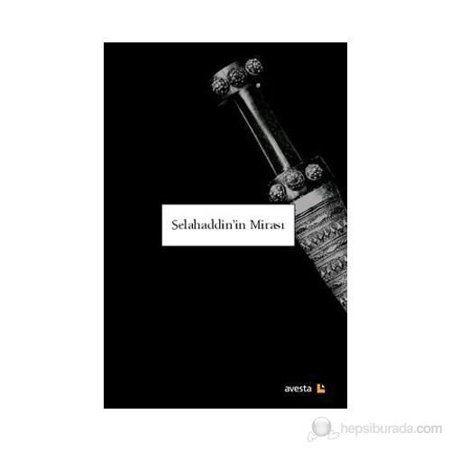 Selahaddin'in Mirası