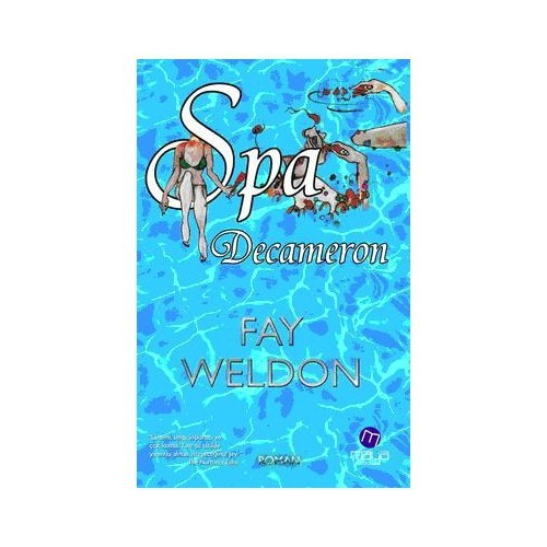 Spa Decameron