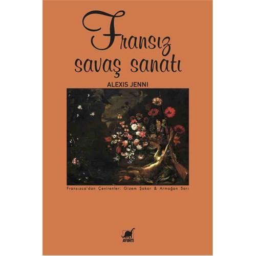 Fransız Savaş Sanatı
