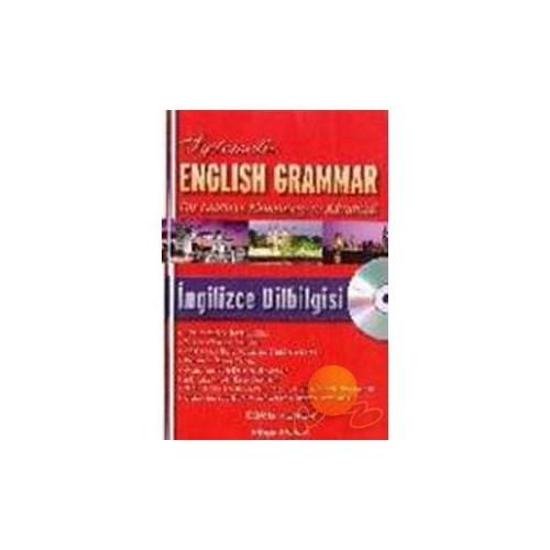 Systematic English Grammar / 2CD