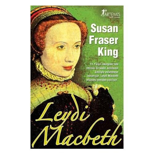 Leydi Macbeth