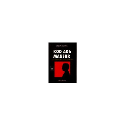 Kod Adı Mansur