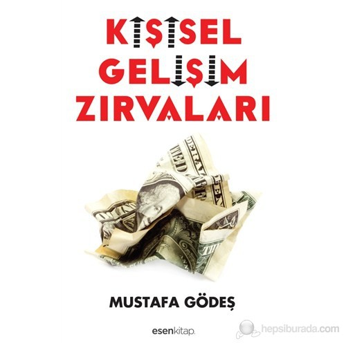 Kişisel Gelişim Zırvaları - Mustafa Gödeş