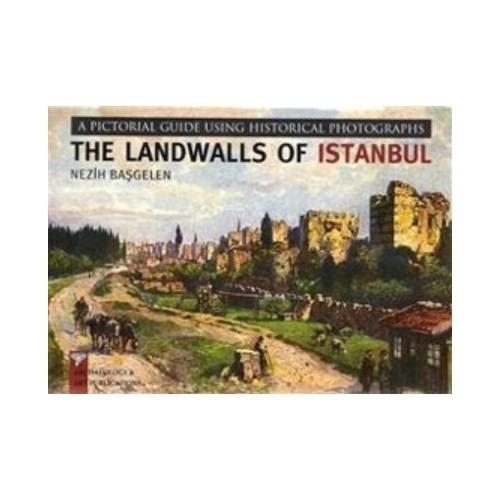 The Landwalls Of Istanbul