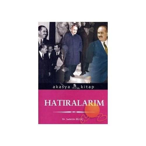 HATIRALARIM