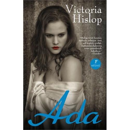 Ada - Victoria Hislop