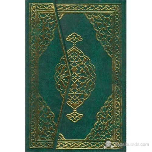Kur'an-ı Kerim (Bilgisayar Hatlı)