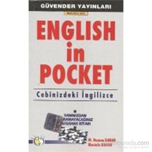 English In Pocket