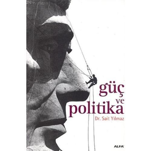 Güç Ve Politika