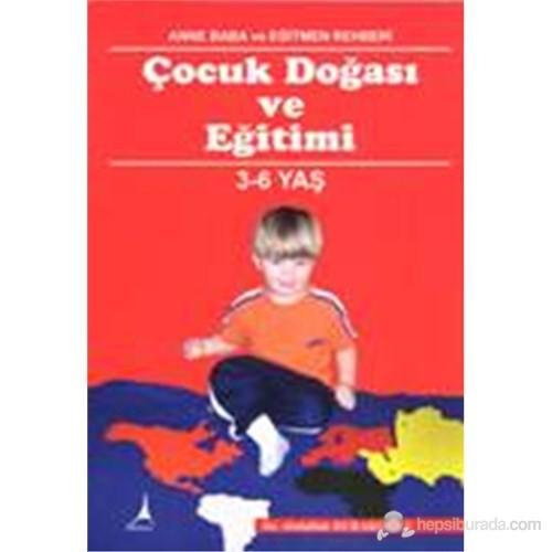 Çocuk Doğası ve Eğitimi