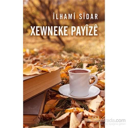 Xewneke Payîzê