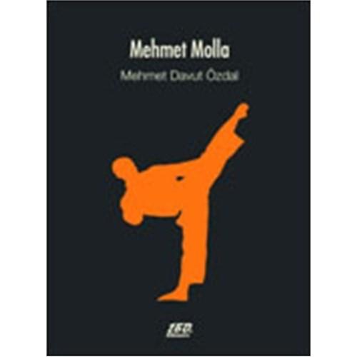 Mehmet Molla - Mehmet Davut Özdal