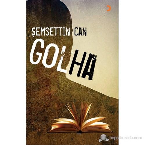 Golha-Şemsettin Can