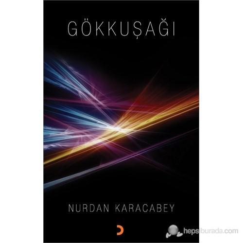 Gökkuşağı-Nurdan Karacabey