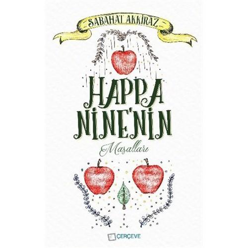 Happa Ninenin Masalları