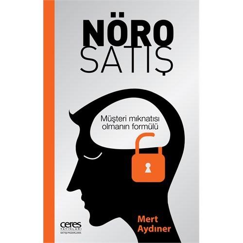 Nöro Satış - Mert Aydıner