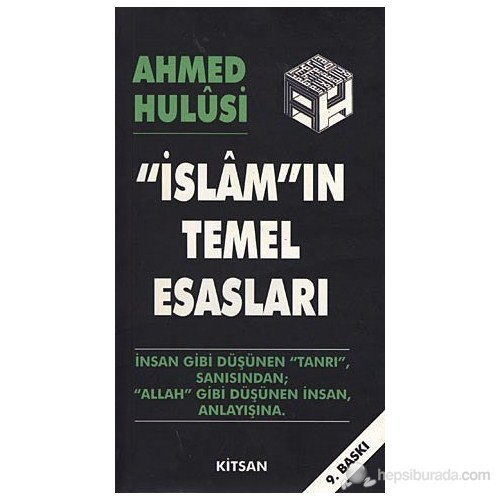 İslamın Temel Esasları