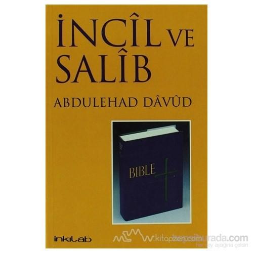 İncil Ve Salib
