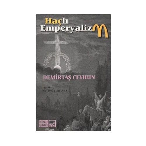Haçlı Emperyalizm