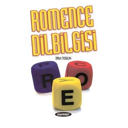 Romence Dilbilisi