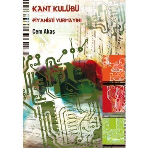 Kant Kulübü