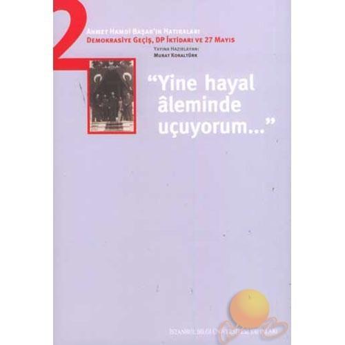"""""""YİNE HAYAL ALEMİNDE UÇUYORUM..."""""""