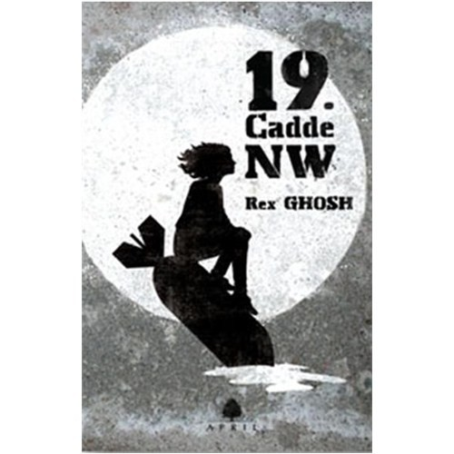 19. Cadde NW
