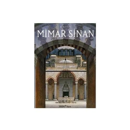 Mimar Sinan - Reha Günay