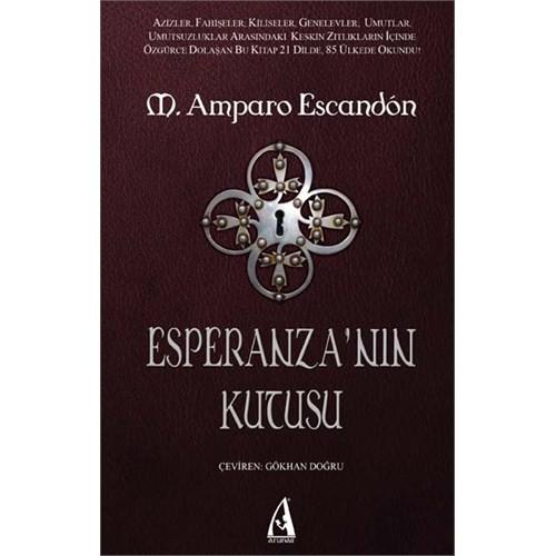 Esperanza'nın Kutusu