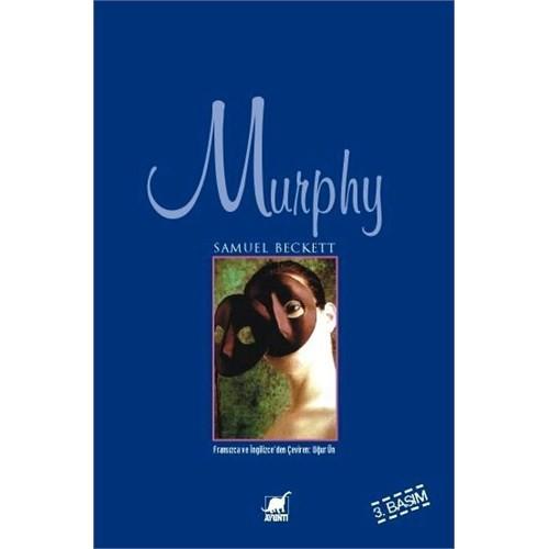 Murphy-Samuel Beckett