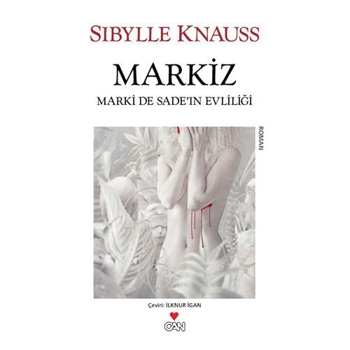 Markiz-Sibylle Knauss