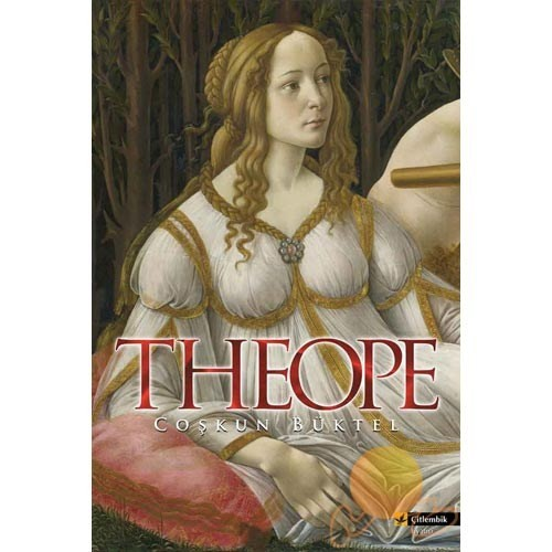 Theope