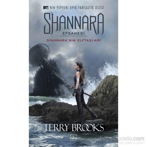 Shannara'nın Elftaşları