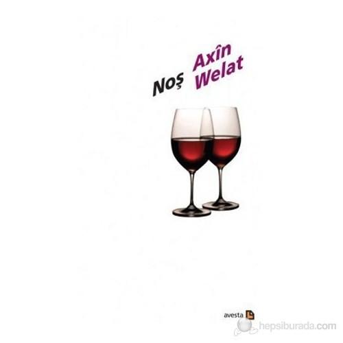 Noş-Axin Welat