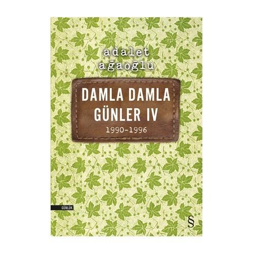 Damla Damla Günler 4 (1990-1996)