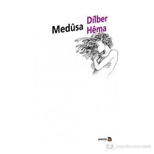 Medusa - Dilber Hema